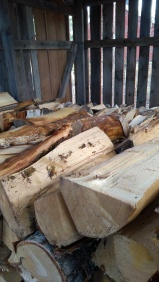 hout 2